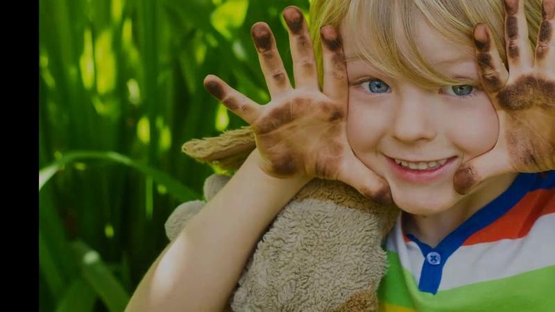 Что делать родителям непослушных детей