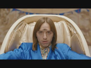 Tommy cash - x-ray (official video)