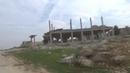 مشاهد خاصة من المناطق التي حررها الجيش السوري في ريف حلب الجنوبي