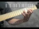 Metatonal Music 16-tone Lemba Hexatonic Scale