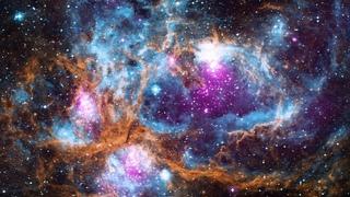 Ce soir le 030431 à 20h30 La naissance du 13e Royaume cosmique.