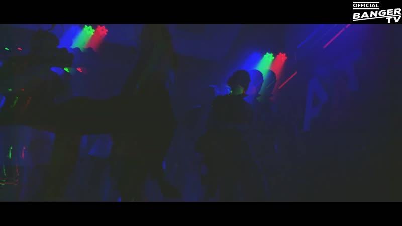 Rob x Jack x Sanjin x Stadiumx - Badgal Mombasa (Alex2Rome Mash Up) [MUSIC VIDEO] [HD 1080p]