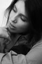 Личный фотоальбом Кати Князевой