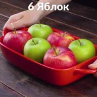 """id_50783 Булочки """"Улитки"""" с корицей в яблоках 😋👍🏻  Автор: Вкусное Дело  #gif@bon"""