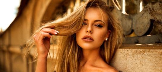 Работа девушке моделью пионерский модельный бизнес сураж