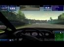 NFS High Stakes 64 Porsche Pro Cup, Race 1, Raceway