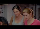Alienrf.Girls.1x07.DVDRips.Riper.AM