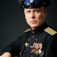 АлексейПалкин