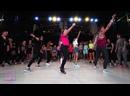 Перекрестки - Мот (Choreo by Andrey Boyko)