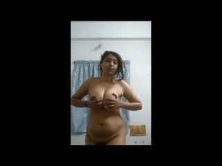 _desi_40dd_size_college_girl