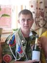 Личный фотоальбом Артёма Матрёнина