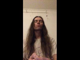 Видео от Илюхи Лаптева