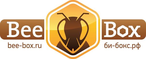 Bee Box В Санкт Петербурге Интернет Магазин