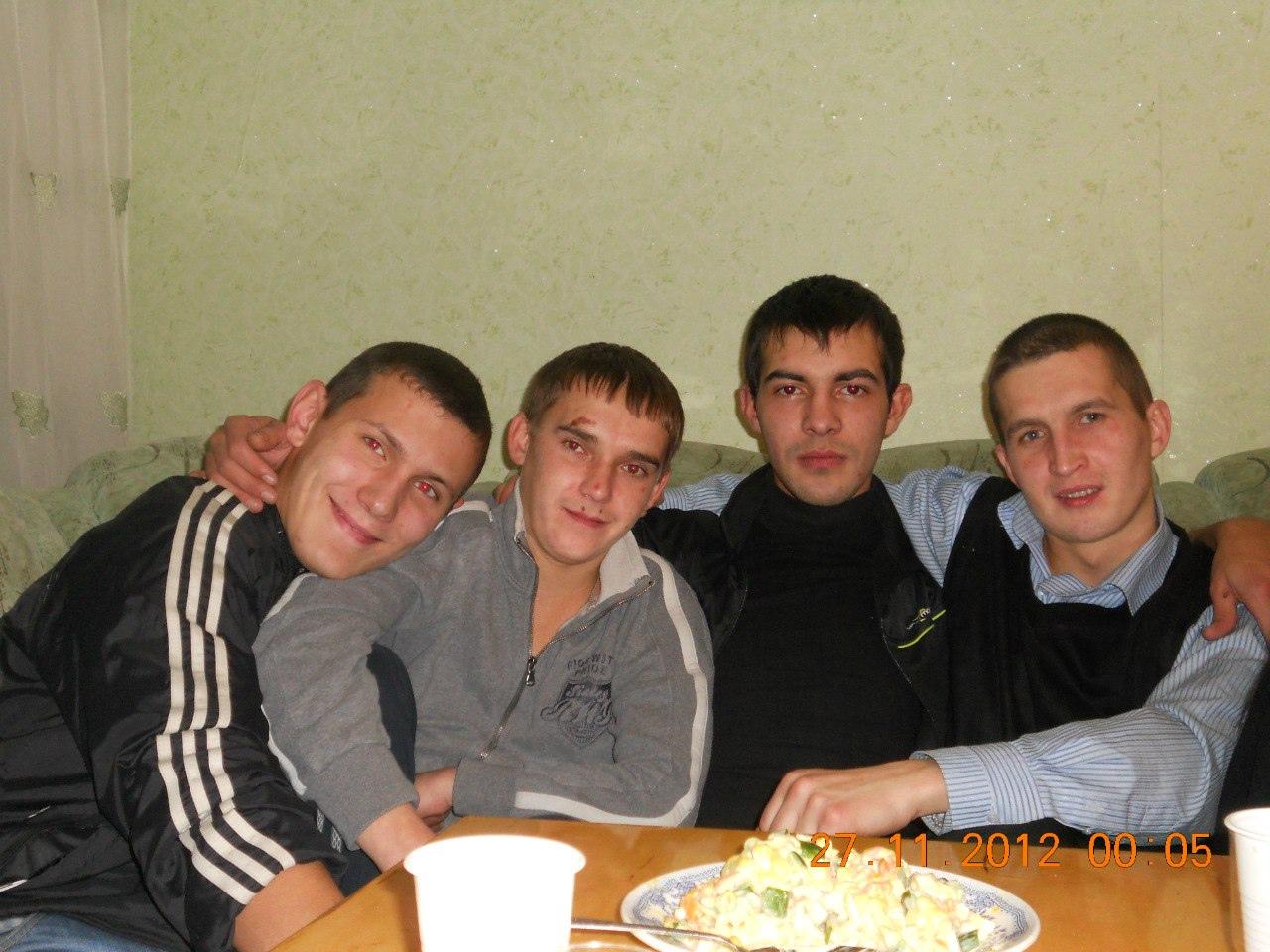 photo from album of Mishan Yaroslavskiy №9