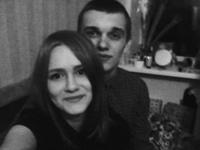 Евгений Яковенко фото №50
