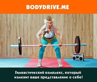 Андрей Сычёв фотография #12