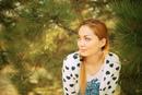 Персональный фотоальбом Саи Оразгалиевой