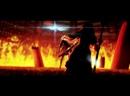 PV нового персонажа «Повторное воспламенение Reignite» Разветвленные пути сливаются, в конце концов, это было предопределено