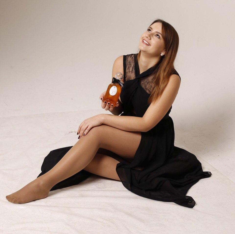 фото из альбома Саши Григоренко №11