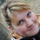 Личный фотоальбом Марины Огородниковой
