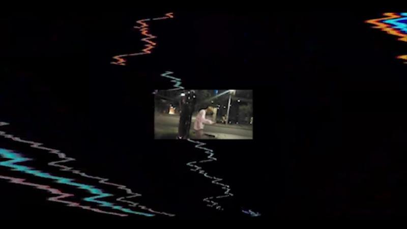 RAZEGOD Money Prod Grob 1215 Visuals by BaltoGucci Shot on 3DS XL Official Video