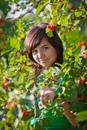 Анастасия Солёнова фотография #17