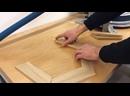 Видео от Аренда / прокат строительного инструмента
