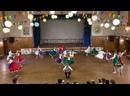Вожатые - Танцуй, Россия - сюрприз