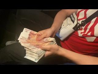 Видео отзыв для Вячеслава Комиссарова
