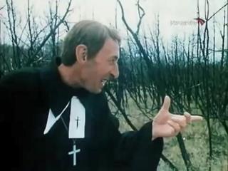 """Песня Волка - """"Про Красную шапочку"""" (1977)"""