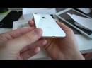 ВЛАД ВАЙД iPhone XR за 20 ТЫСЯЧ - Что будет с Айфоном через ГОД