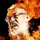 Личный фотоальбом Олега Пожарского