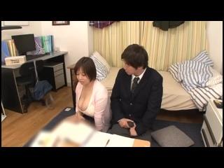 Японский гарем студенток. Tsukada Shiori, Wakatsuki Mizuna, Suzumi Misa, Hirakawa Risa, Shiraishi Rin It s Useless Moving!