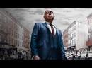 «Крёстный отец Гарлема» Godfather of Harlem — Русский трейлер 2019