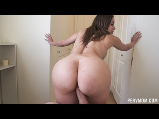 Havana Bleu - Nailing More Than My Test - Porno, All Sex, Latina, Exotic, Hardcore, Gonzo, Porn, Порно
