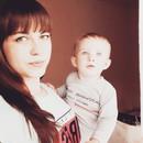 Анастасия Кравцова
