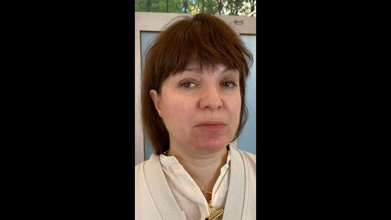 Видео от AGE CLINIC Научный центр эстетической медицины