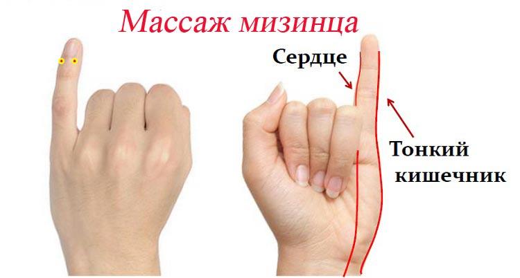 Как запустить кишечник?, изображение №5