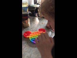 Видео от Natalia Każaewa