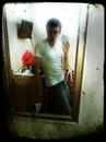 Персональный фотоальбом Eugene Sagaz