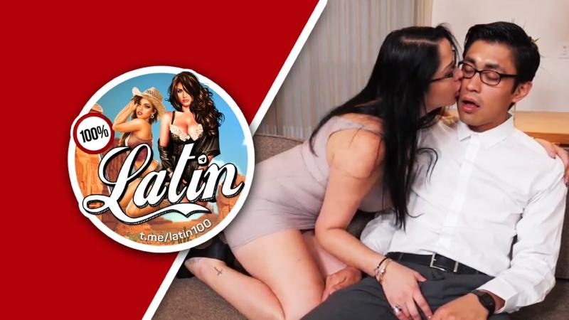 Sex Mex Pamela Rios Perv Teachers ( New Porn, Latin, Big Tits, Boobs, Ass, Blowjob, Spanish, Teen, Milf,