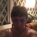 Личный фотоальбом Елены Устинкиной