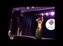 Восточные танцы танец живота восток Самара