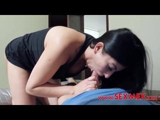 [Onlyfans Golden Collection]SexMex - Hot Stepmom  Teresa Ferrer