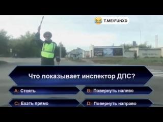 Video by Таверна Юмора