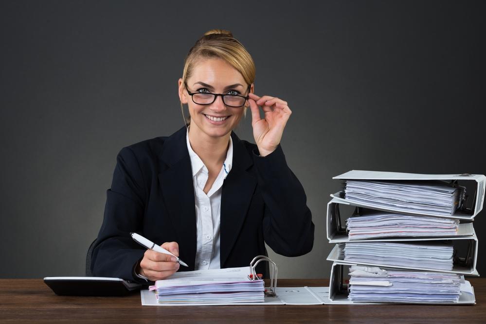 Работа юристом удаленно ростов удалённая работа вакансии белгород