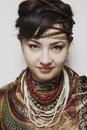 Личный фотоальбом Динары Турлыбековой