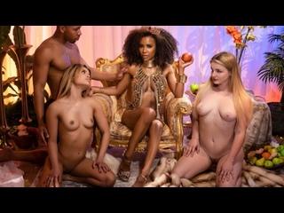 [Brazzers] Demi Sutra [porno hd porn жмж группово групп порн секс две девушк трах ебл ебут девочк молод трахаю минет сосу член п
