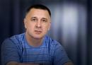 Фотоальбом Геннадия Мансурова