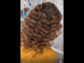 Vídeo de Ilona Sokoliuk